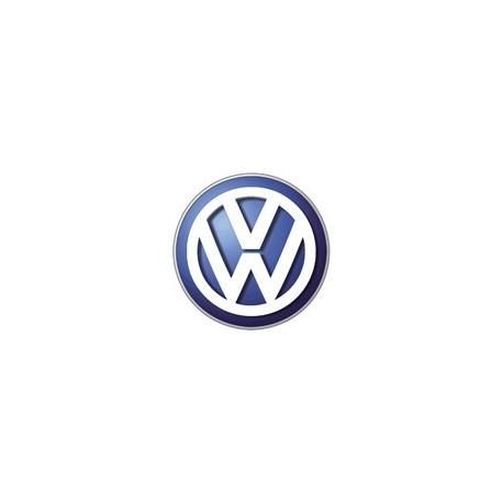Autocollant VW Volskwagen