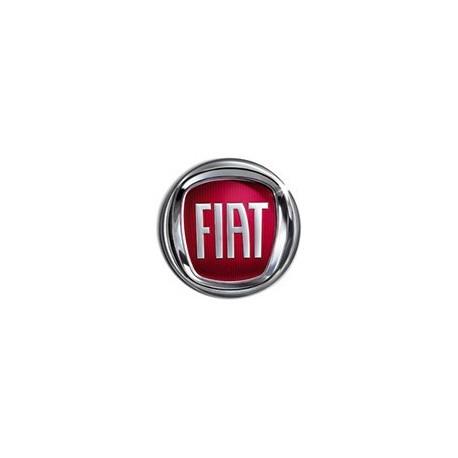 Autocollant Fiat
