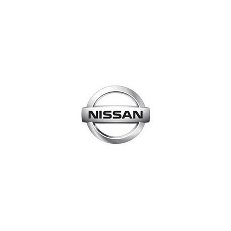 Autocollant Nissan