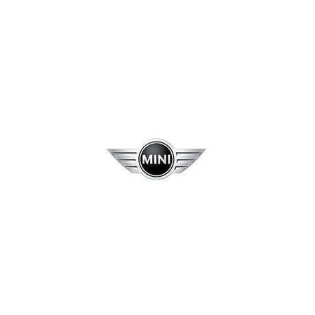 Autocollant Mini