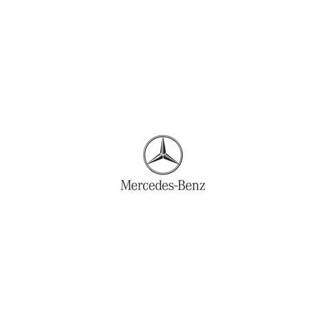 Autocollant Mercedes-Benz