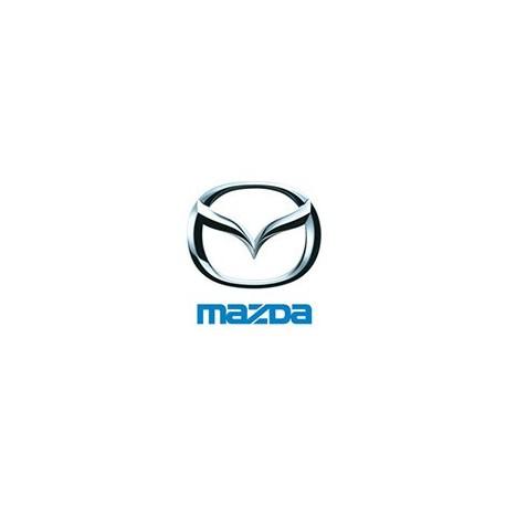 Autocollant Mazda
