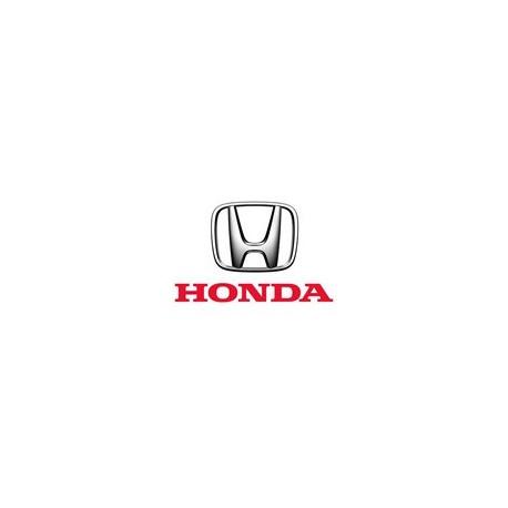 Autocollant Honda