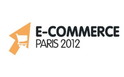 Direction le Salon du Ecommerce 2012