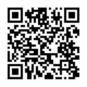 Génerer un QR Code