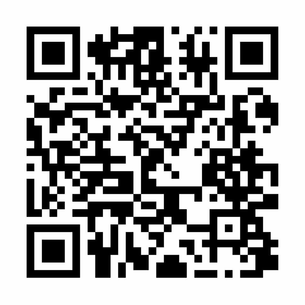 Génerer un QR Code et transformer les piétons en clients