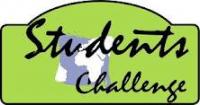 Lookvoiture partenaire du Student Challenge