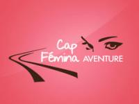 Lookvoiture partenaire du Cap Fémina Aventure