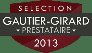 Lookvoiture dans la sélection des Meilleurs Prestataires 2013