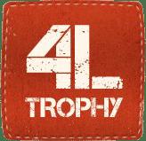 sponsors 4L Trophy