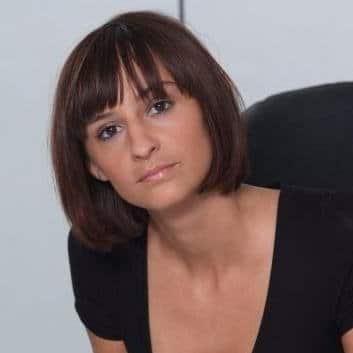 Rencontre avec Mélisande, responsable marketing et communication société Advendi