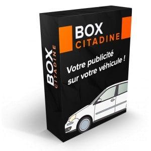 box-citadine