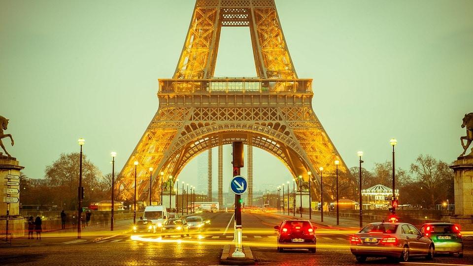 Déménager son entreprise à Paris : Lookvoiture déballe ses cartons !