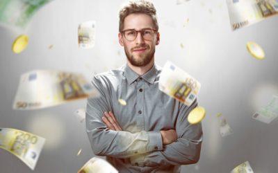 5 astuces pour développer votre chiffre d'affaires